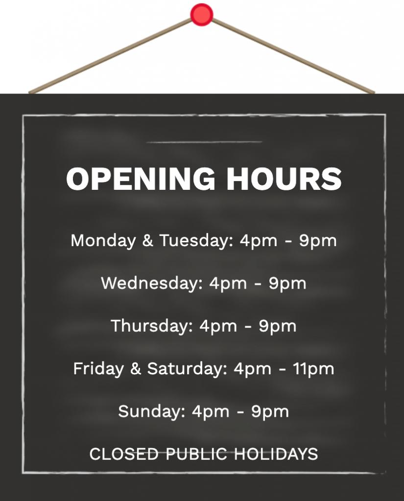 openinhg-hours
